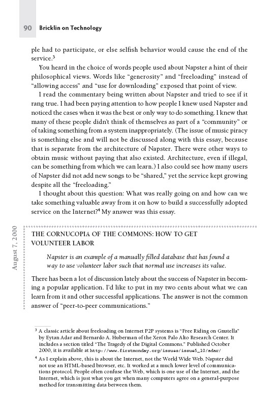 asc 740 footnote suggestions with essays